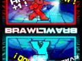 BRAWL card01