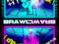 BRAWL card04