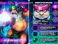 n30n_city_rumble__mechaman_reduxcard_by_darkdux-d7t71h9