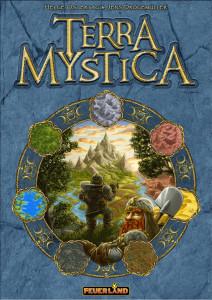 terra-mystica-box