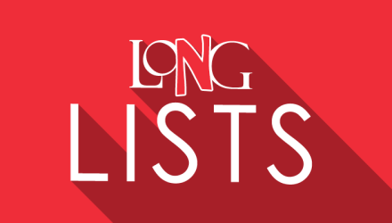 LoNG_Lists_Shadow_a