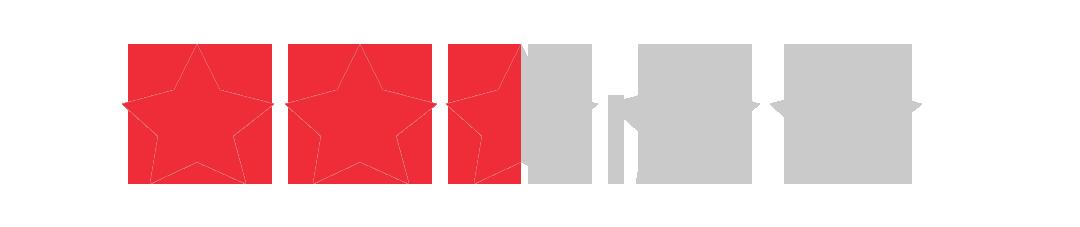 LoNG_Stars_2_Half