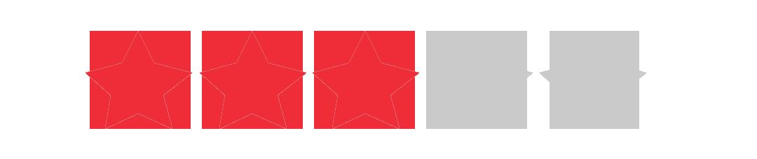 LoNG_Stars_3