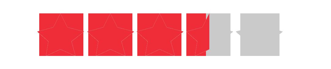 LoNG_Stars_3_Half