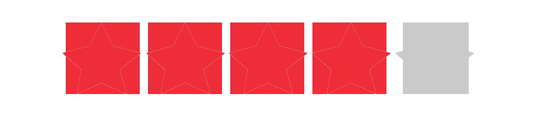 LoNG_Stars_4