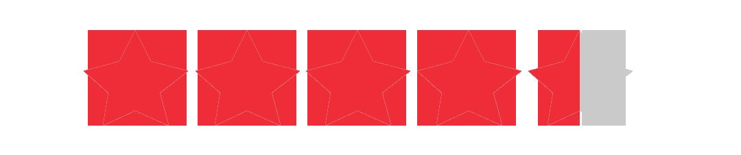LoNG_Stars_4_Half