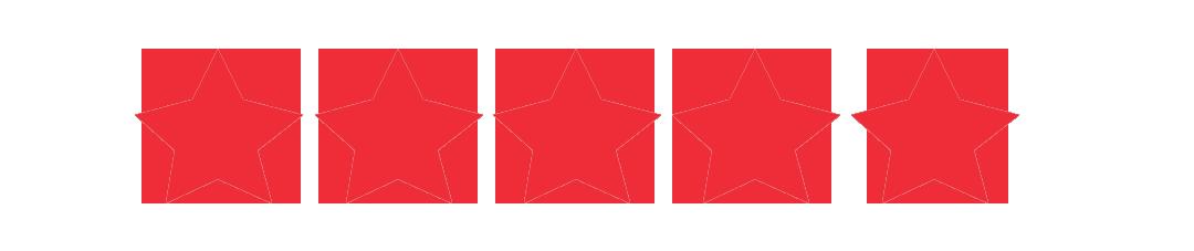 LoNG_Stars_5