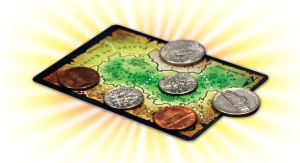 coinage_map