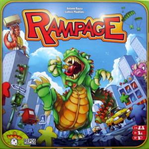 rampage_box
