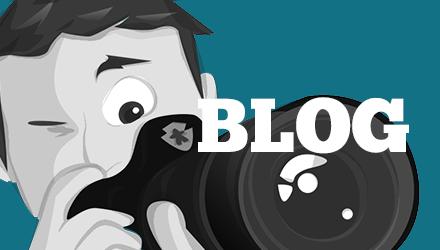 LoNG_Icons_Blog_Biff