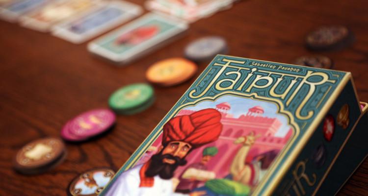 Jaipur_Cover