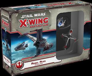 SWX29-box-left