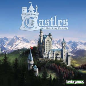 castles-of-mad-king-ludwig-3.png