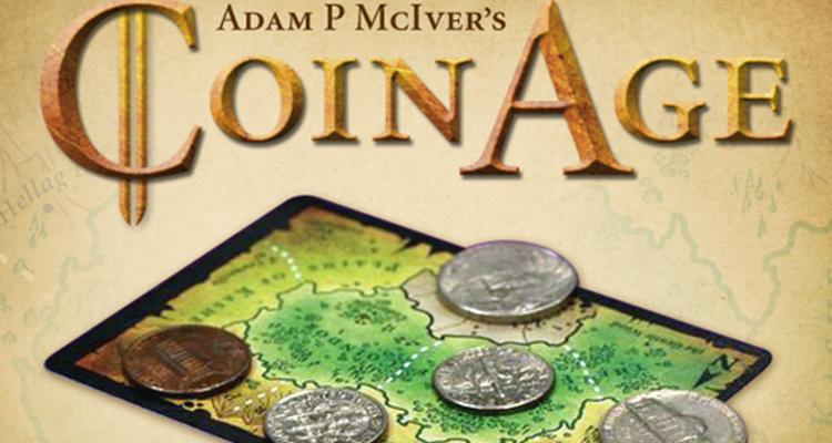 coin-age