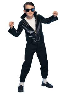 kids-greaser-costume