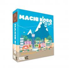 mcith_0319-machikoro
