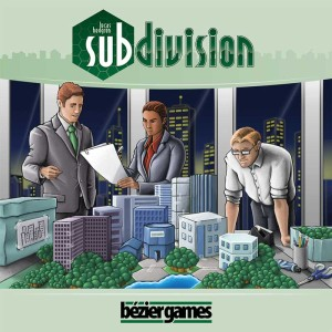 subdivision-3.png