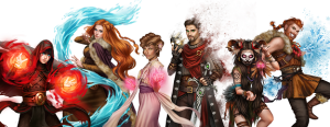 Ashes_Banner