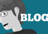 LoNG_Icons_Blog_Buns