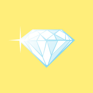 Blog_Diamond