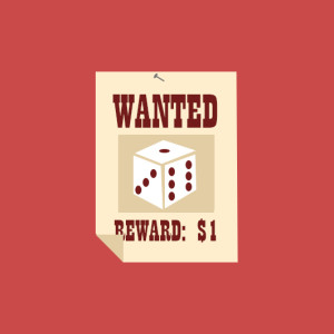 Blog_Wanted