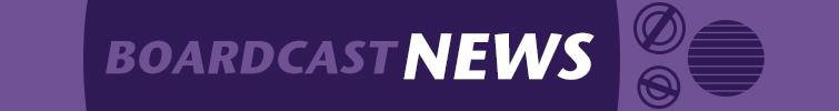 LoNG_Icon_Banner_News
