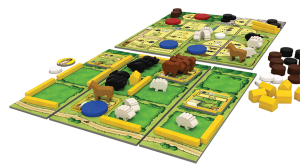agricola_all_creatures_big_and_small_inplay
