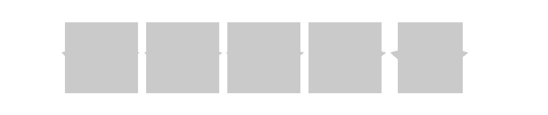 LoNG_Stars_0