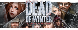 dead of winter1