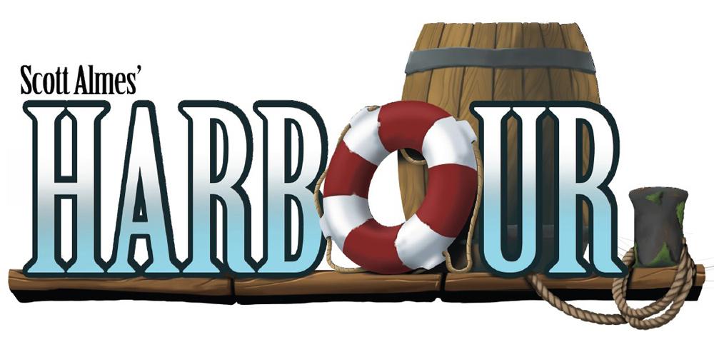 harbour-title
