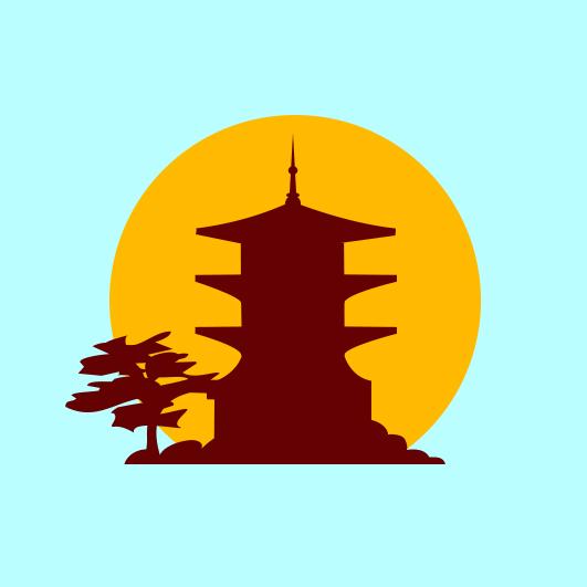 Blog_Pagoda