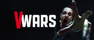 vwars-games-splash