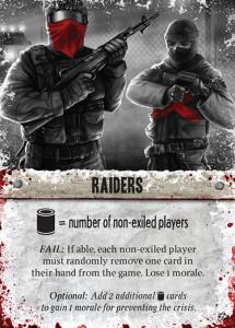 crisis_raiders
