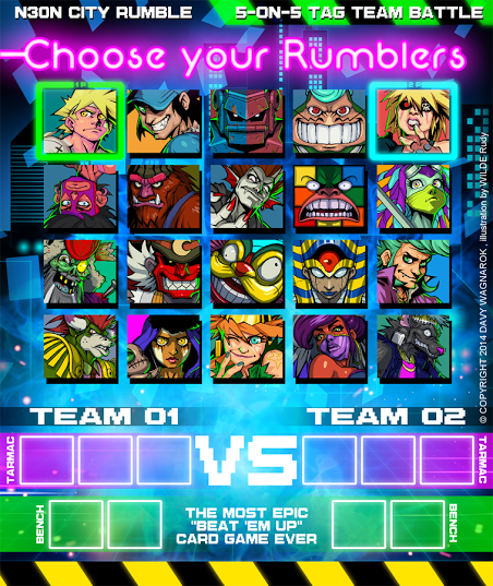 n3on_city_rumble_choose_your_rumblers_____by_darkdux-d7sw80y