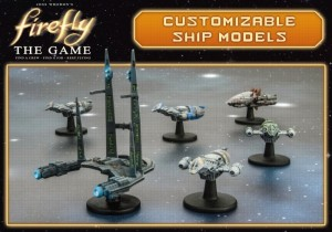 firefly-new-ships_ecexqu