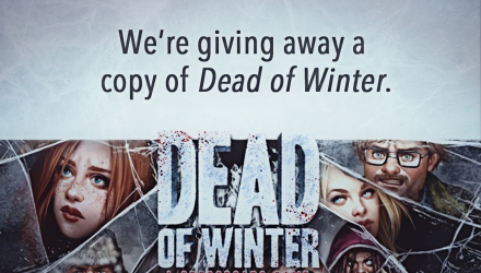 Dead_of_Winter_Giveaway