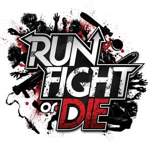 Run, Fight or Die