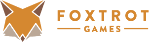 foxtrot games