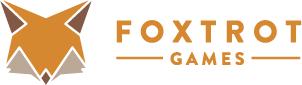 foxtrot games