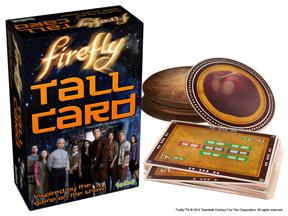 Firefly_TallCard