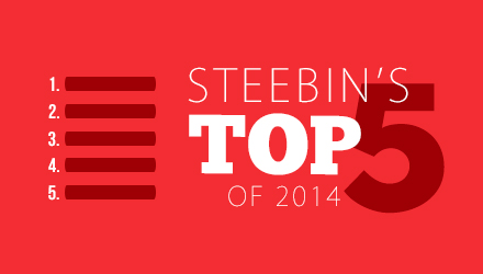 LONG_Steebin_Top5_2014