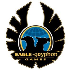 eagle-grypon-games_fa7kjd