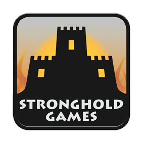 strongholdgames-featured-image
