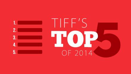 LONG_Tiff_Top5_2014
