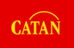 catan brand logo arc gold 140724[5]