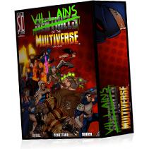 villains_t9s4sw