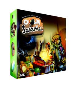 Open_Sesame_nep48f