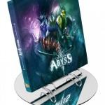 artbook-150x150