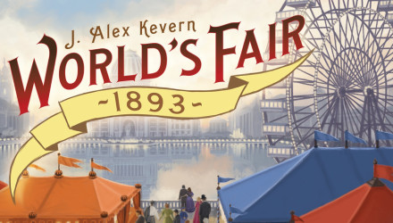 Worlds_Fair_1893_Cover