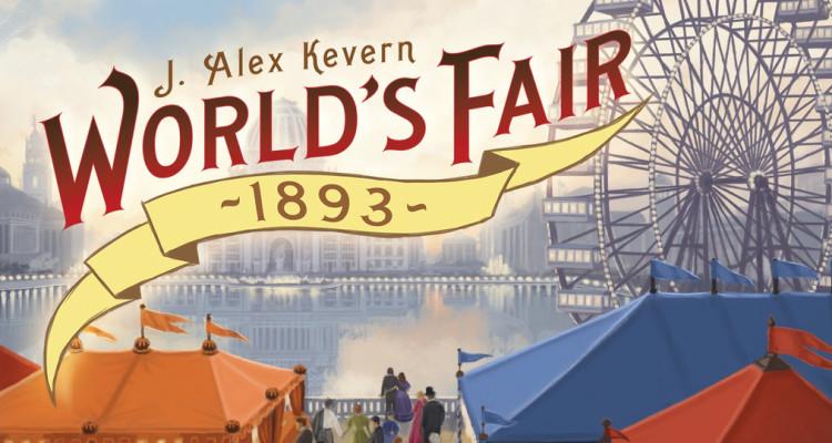 Worlds_Fair_1893_Cover